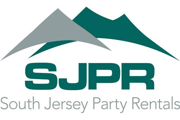SJPR_Web Logo.jpg
