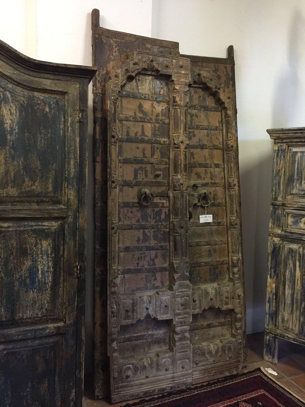 Gujrat Door