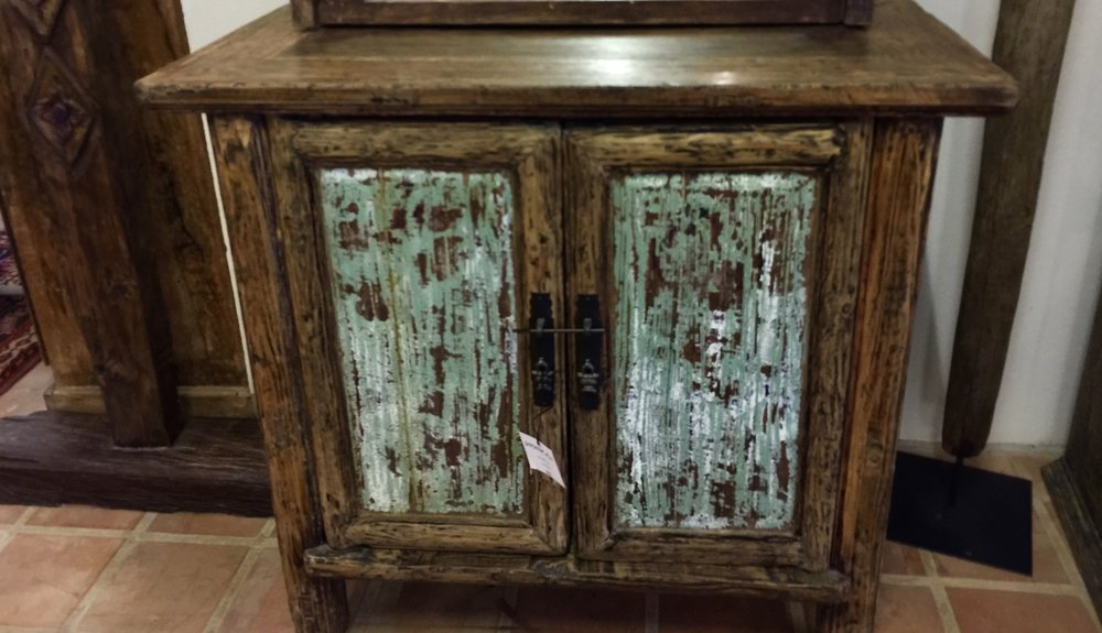 Small Cabinet - China