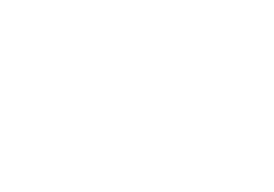 Crossroads Imports USA