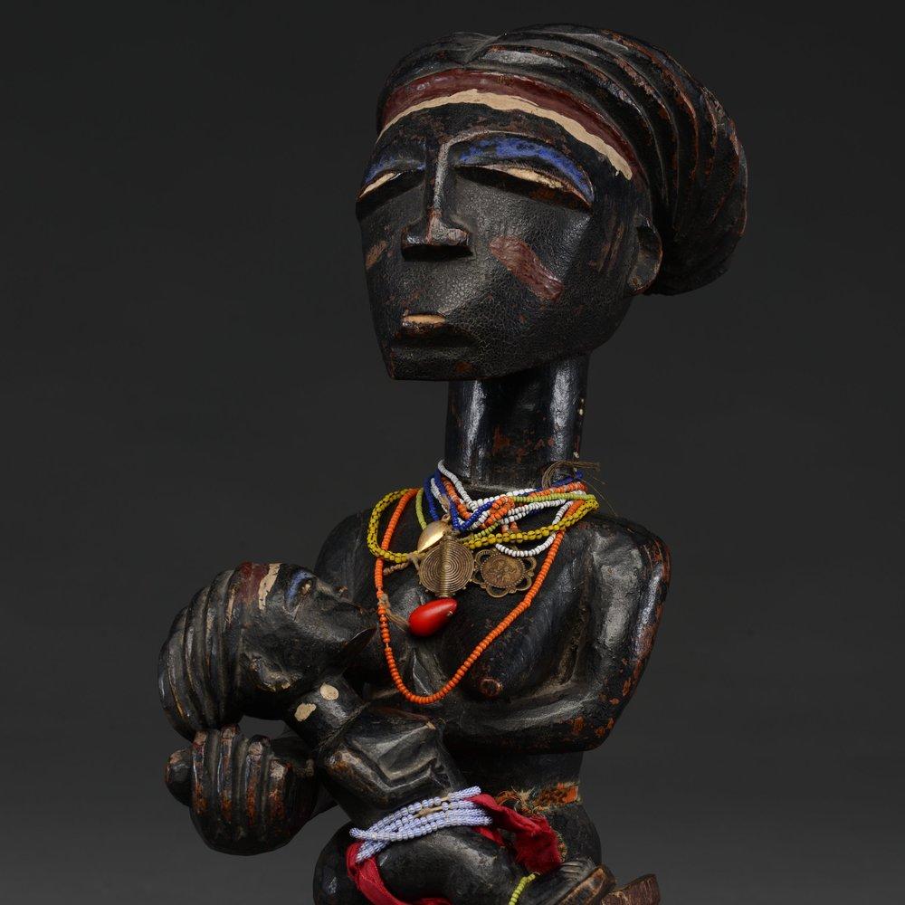 Art Tribal -