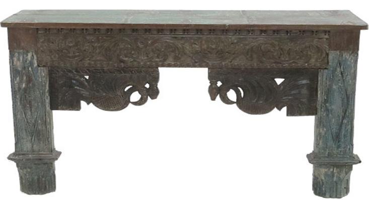 Gujarat Console