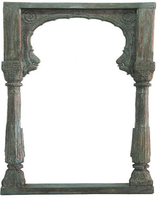 Maharashtra Mirror