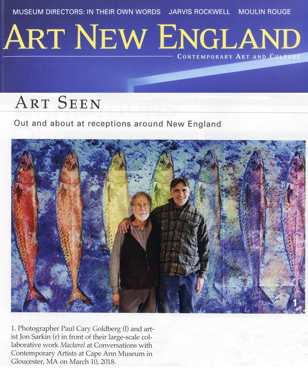 Art New England.jpg