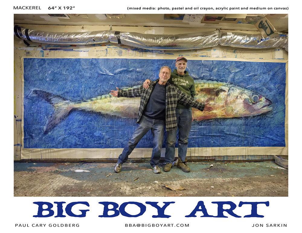 1. BIG BOY MACKEREL.jpg