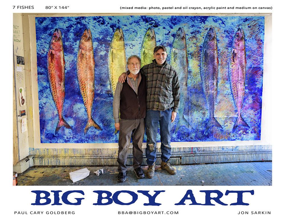 1. BIG BOY 7 FISHES.jpg