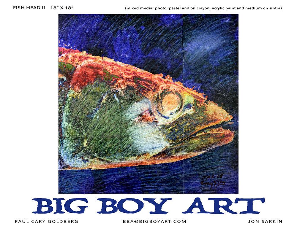 1. BIG BOY FISH HEAD II.jpg