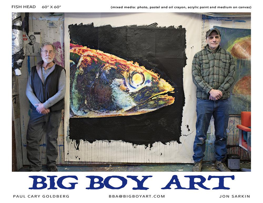 1. BIG BOY FISH HEAD.jpg