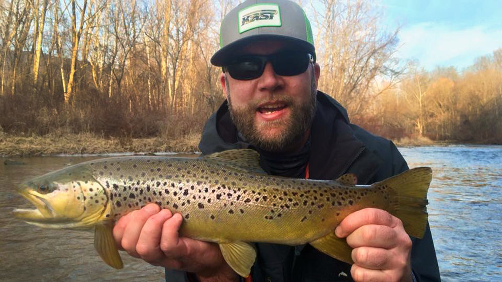 pheasant-tail-tours-trout-guide-brown-trout-deerfield-winter.jpg