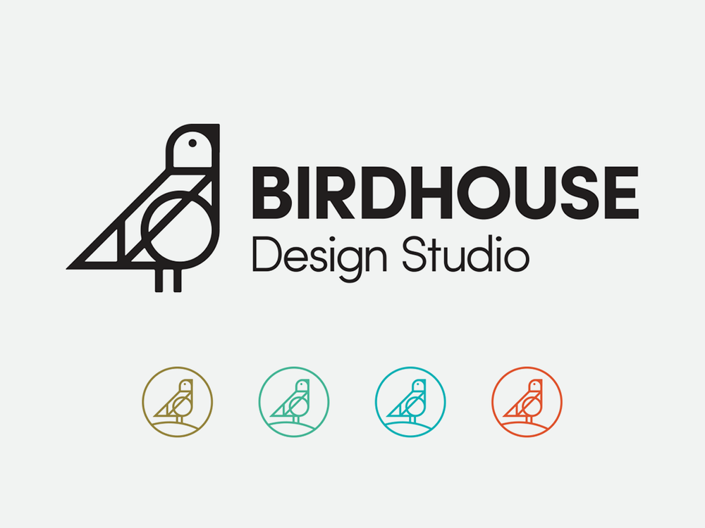 rrr_team-birdhouse_logo.png