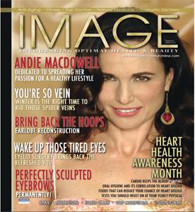 ImageMagazineFeb2012.jpg