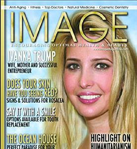 ImageMagazineJunJul2012.jpg