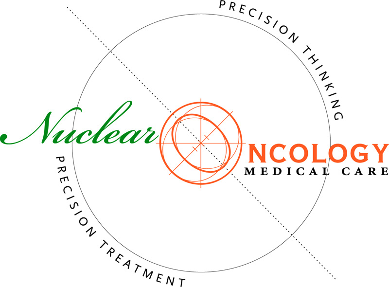 Nuclear Oncology Medical Care