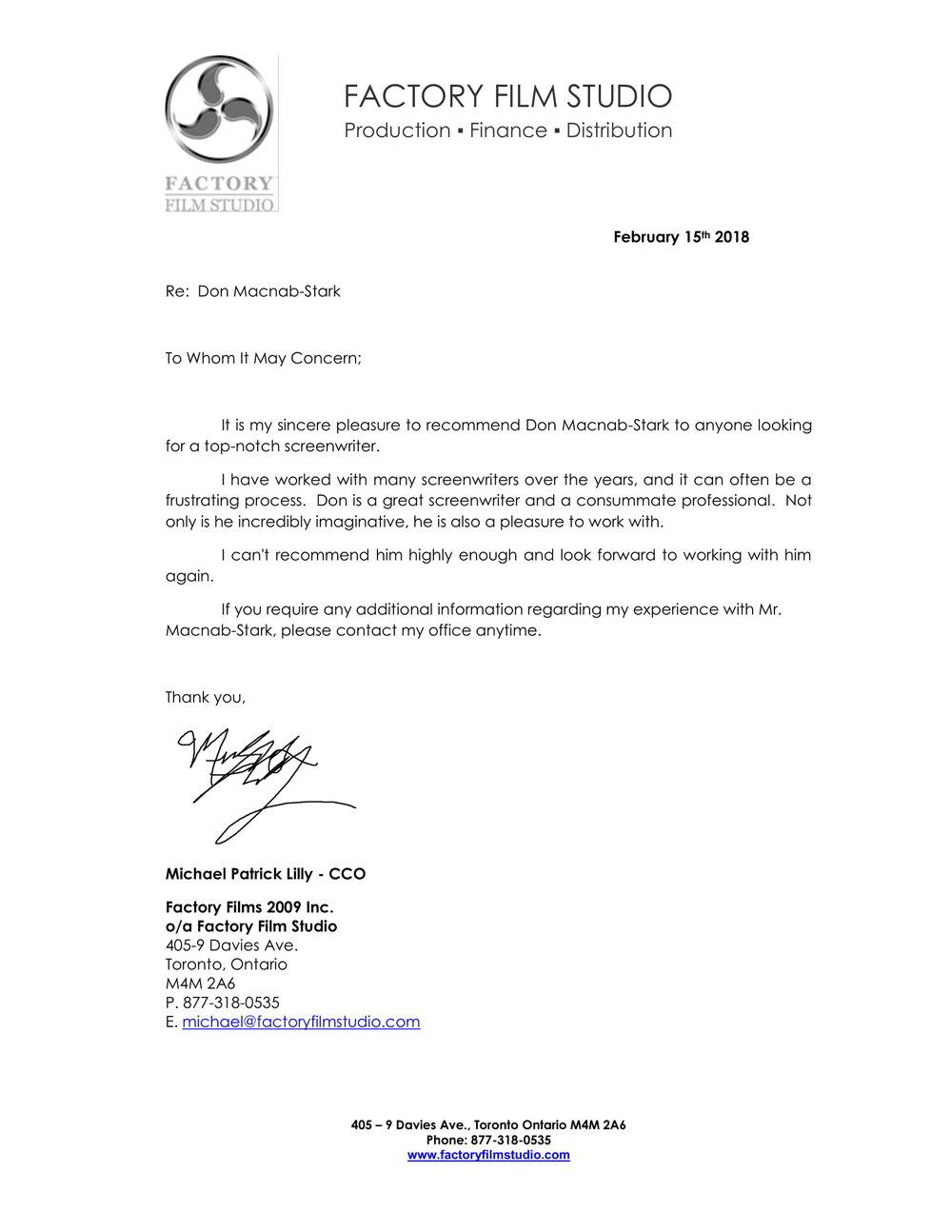 1. Testimonial Letters Combined-5.jpg