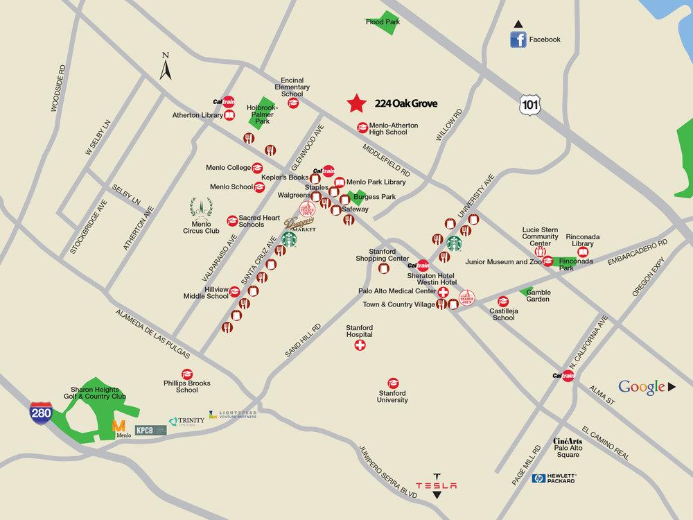 OakGrove Map.jpg
