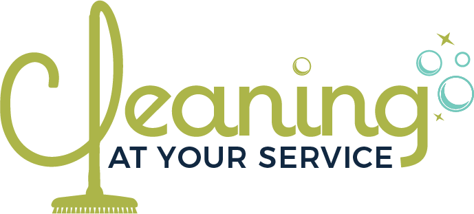 Cleaning At Your Service