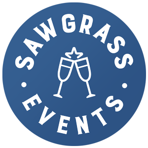 Sawgrass_Events_Catering_logo.png