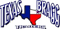 TEXAS-BRAGG-TRAILERS-LOGO_200px.png
