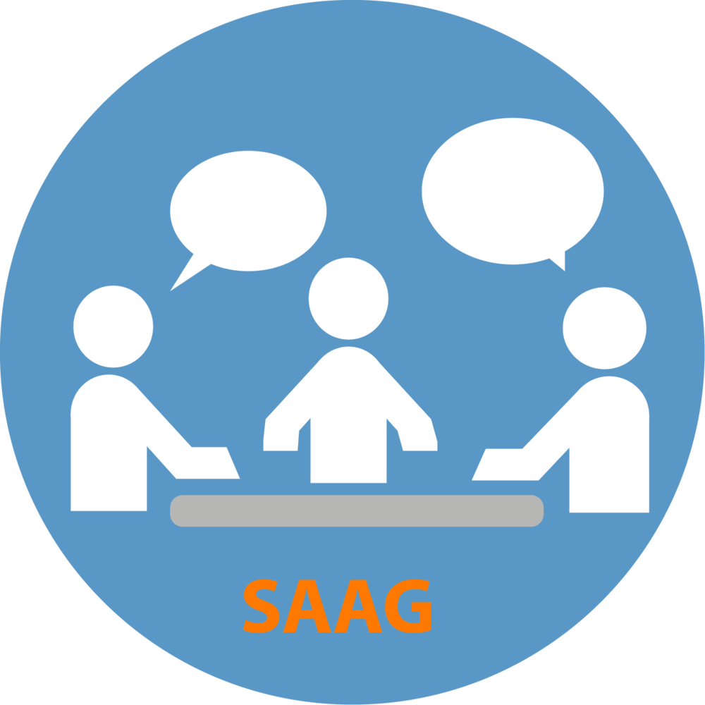 SAAG  Meeting.png
