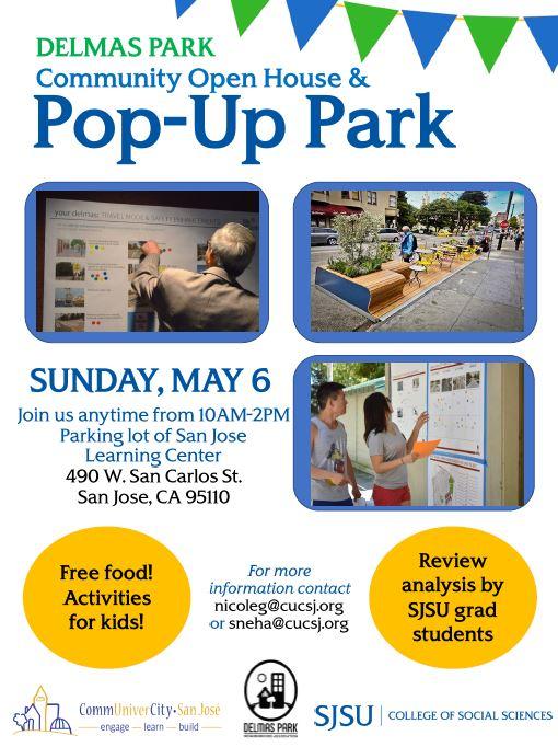 Pop-Up Park - notice.JPG