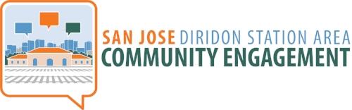 SJDSACE - logo-jpeg.jpg