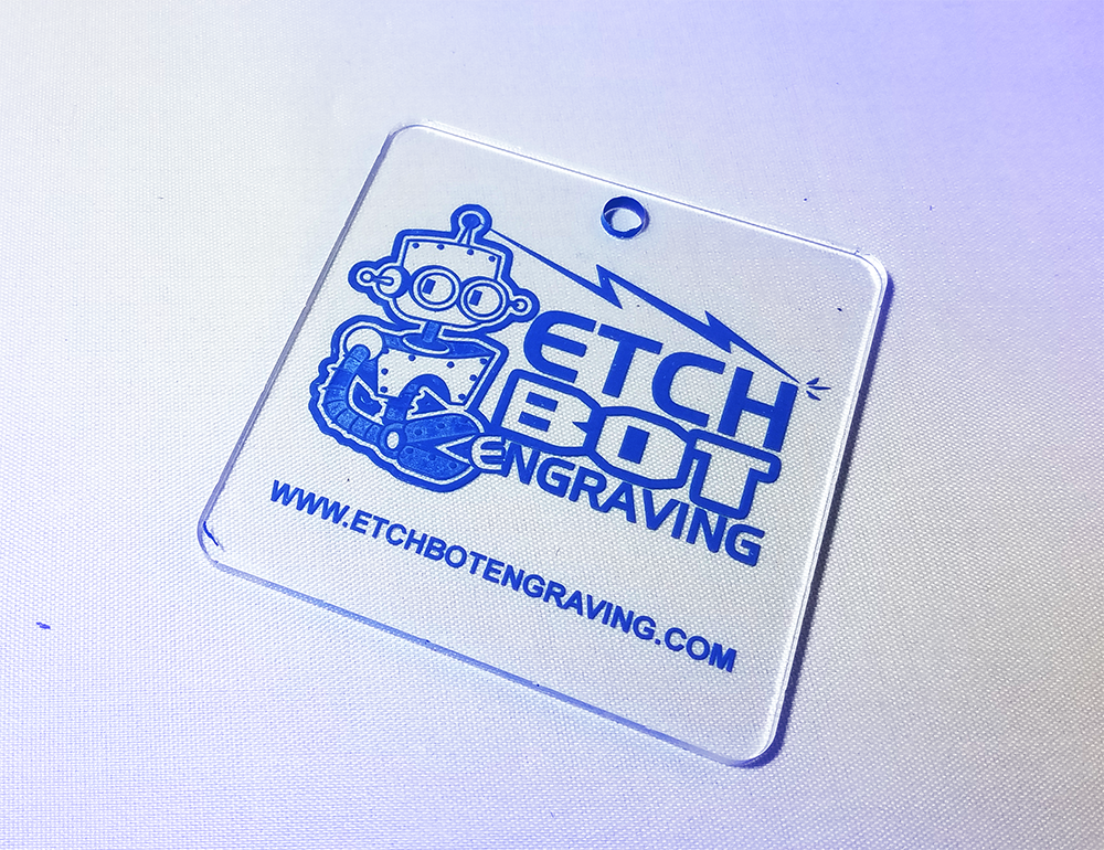 etchbot_acryl_id_tag.png