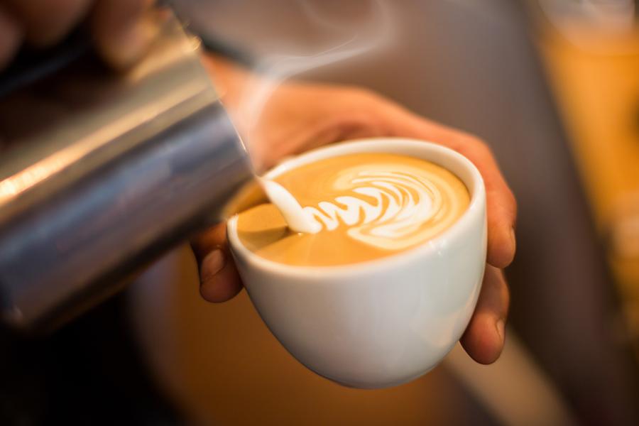 Dairy coffee creamer 6x4.jpg