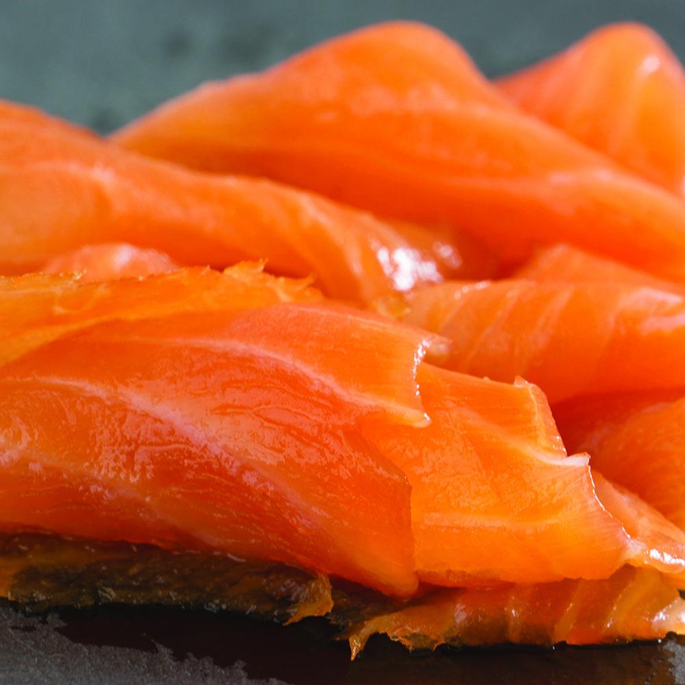 Salmon Pile-1000.jpg