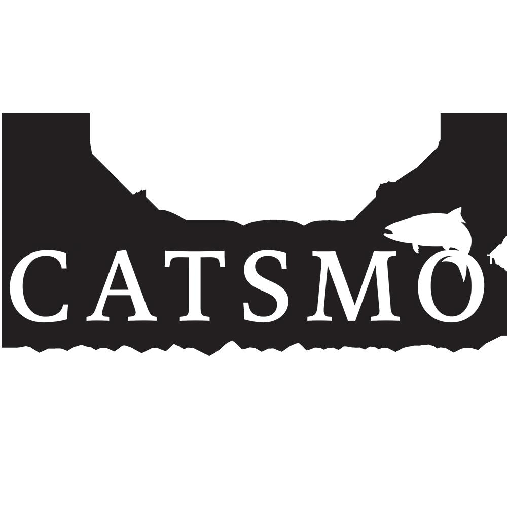 Catsmo Smokehouse_Hudson Valley-KO.png