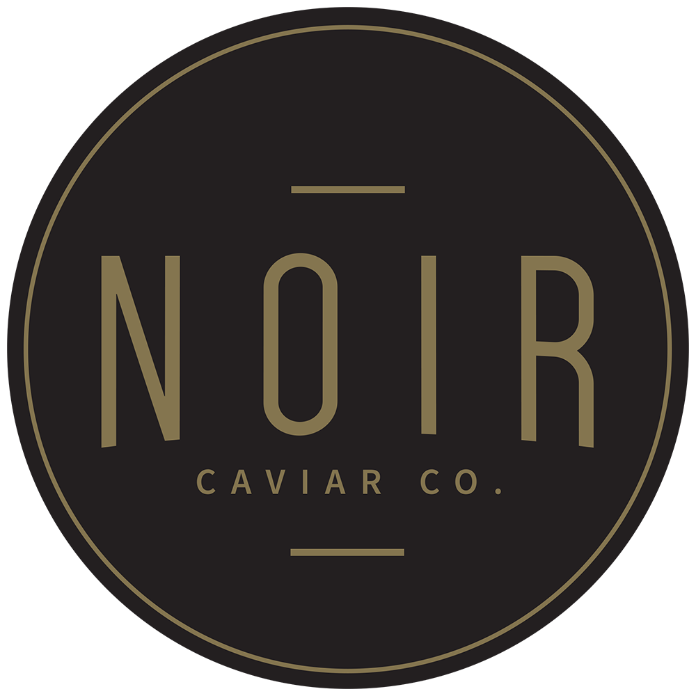 NOIR Caviar logo.png