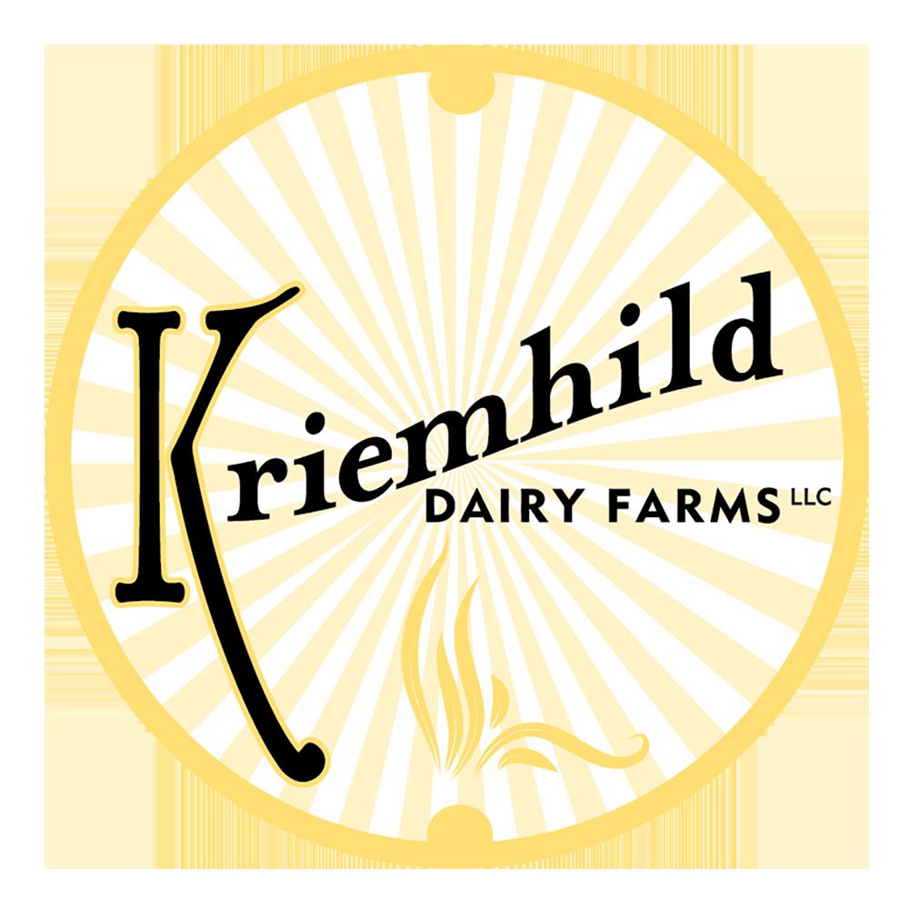 Kriemhild Logotype.png