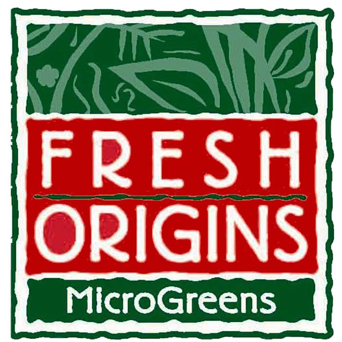 Fresh Origins logo-white.png