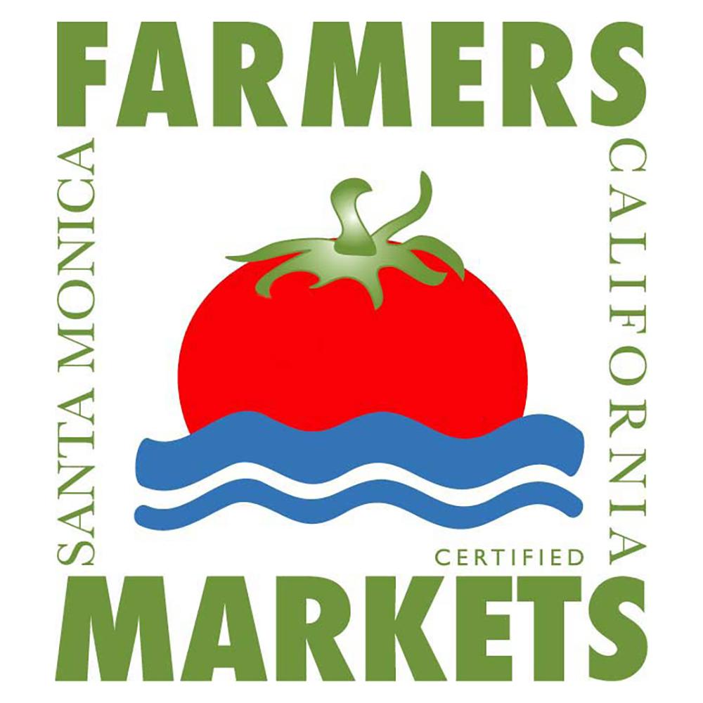 Santa Monica Farmers Market.png