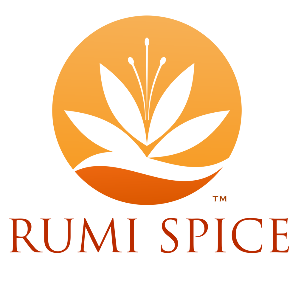Rumi Spice logo.png