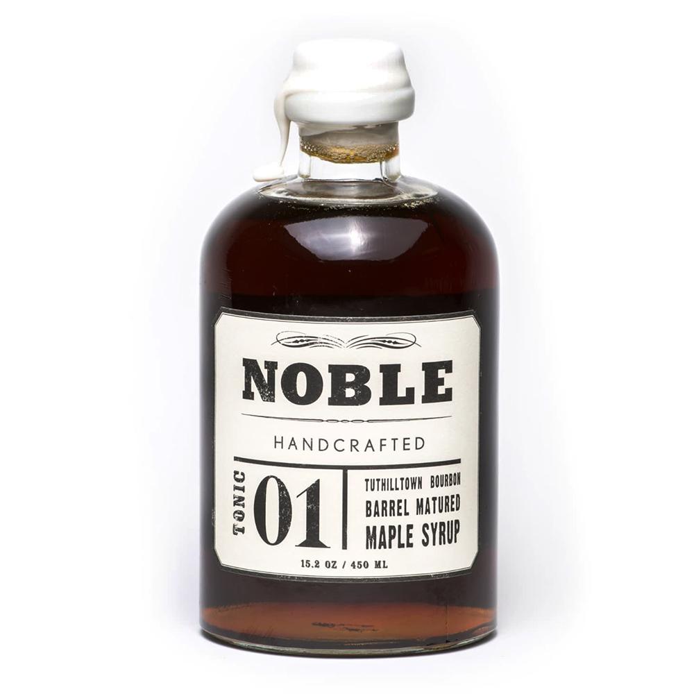 Noble-tonic-01-1000.jpg