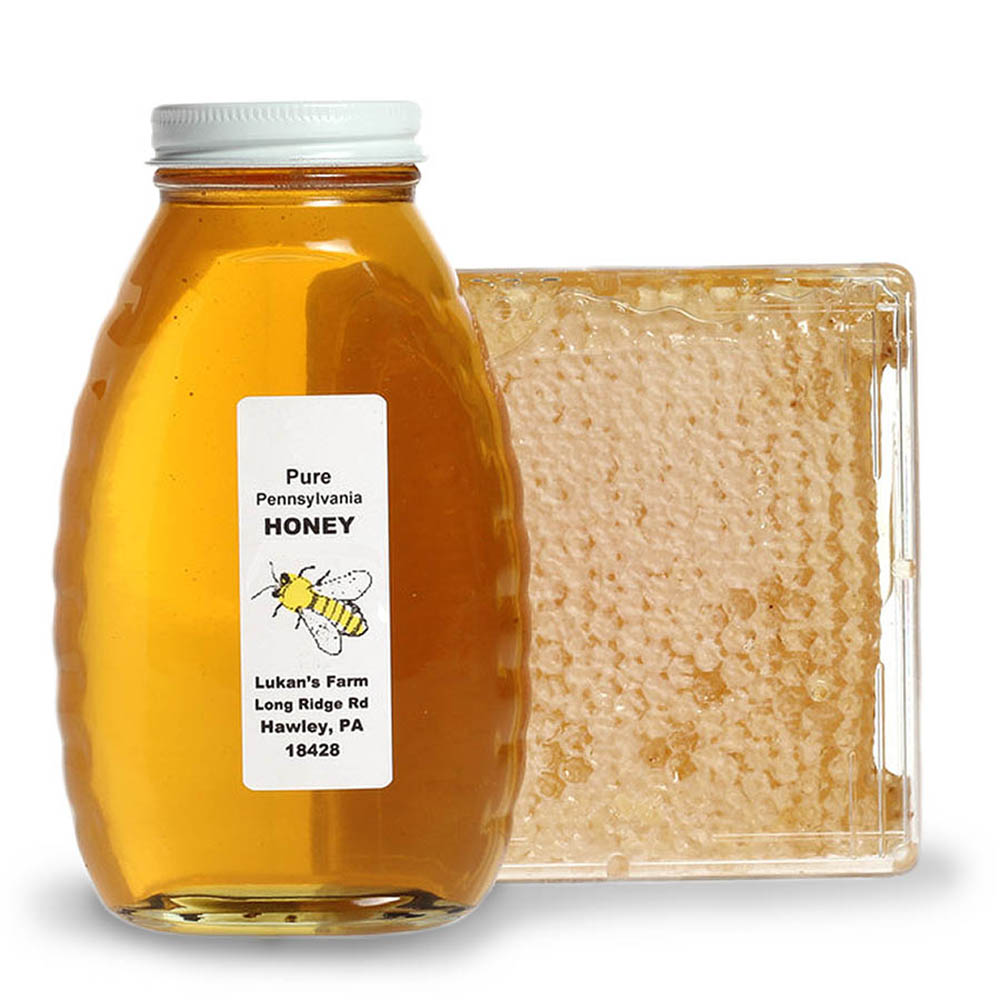 LUKAN HONEY wCOMB-1000.jpg