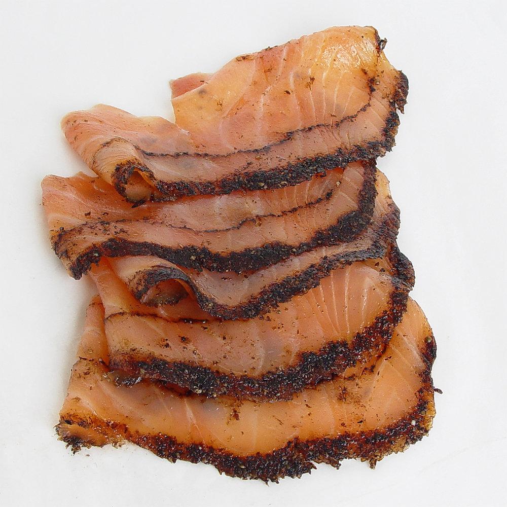 Smoked Pastrami-2 1200.jpg