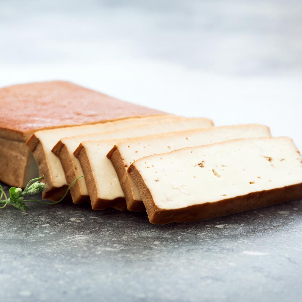 Hodosoy Braised Tofu-1000.jpg
