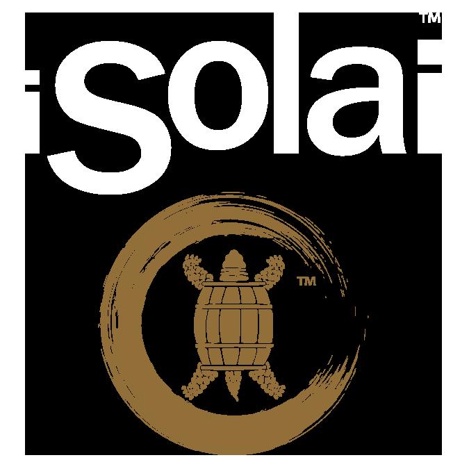 iSolai_logo-KO.png