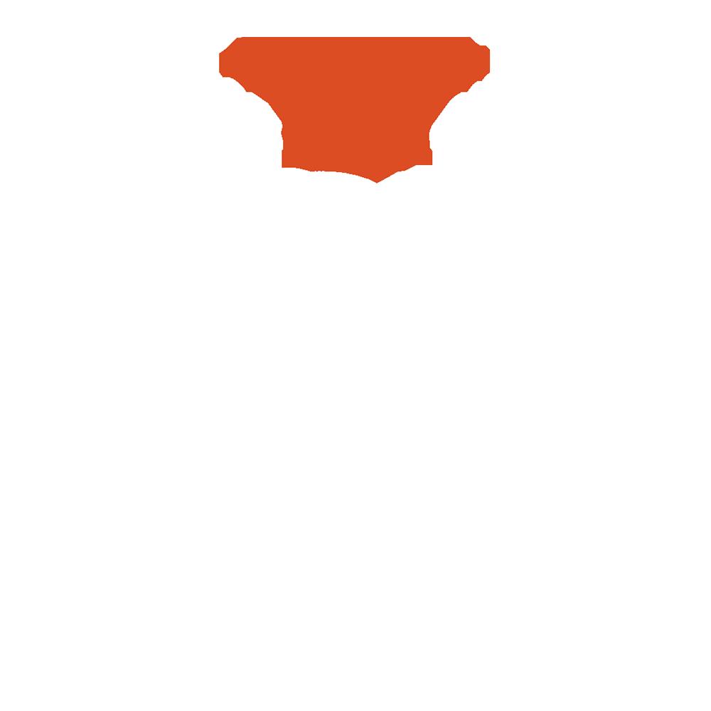 Crown Maple-KO.png