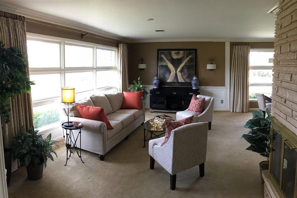 Staging Tulsa - Patrick Henry Ranch Living.JPG