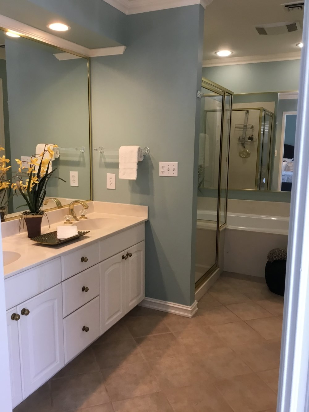 Staging Tulsa - Patrick Henry Ranch Master Bath.jpg