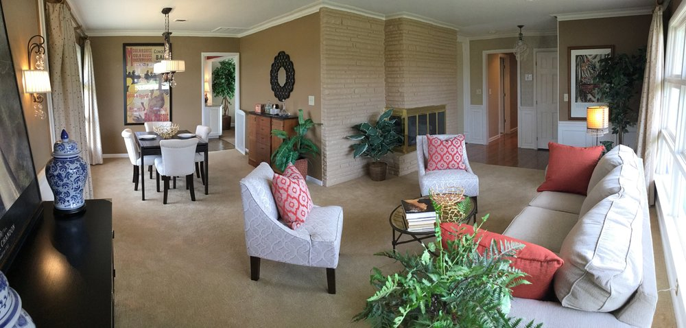 Staging Tulsa - Patrick Henry Ranch Living Dining Pano.JPG