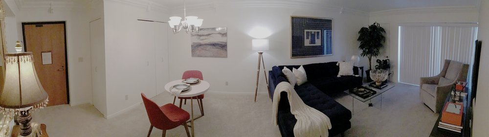 Staging Tulsa - Zarrow Pointe Living Pano.JPG