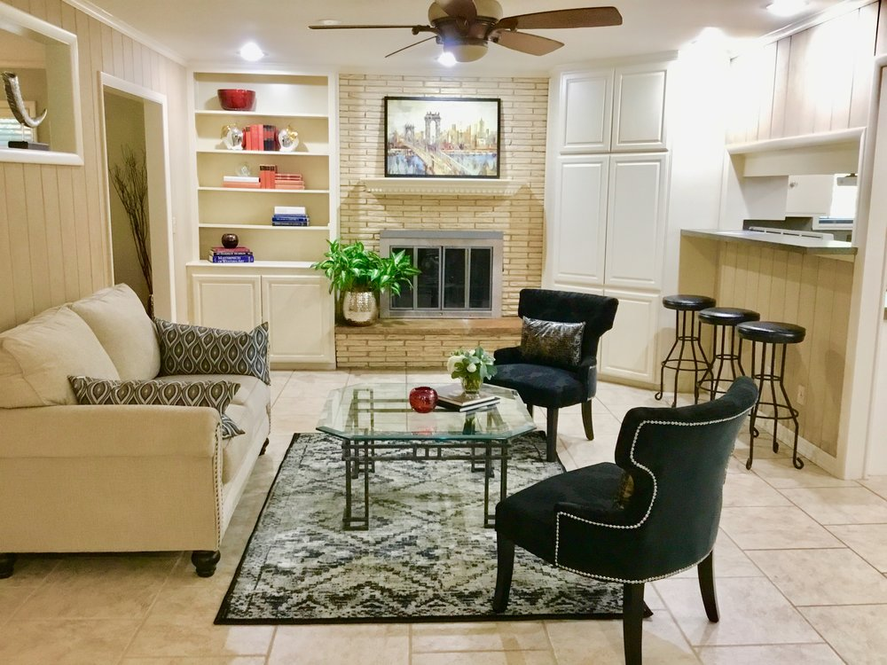 Staging Tulsa - Patrick Henry 4 Bedroom Living2.jpg