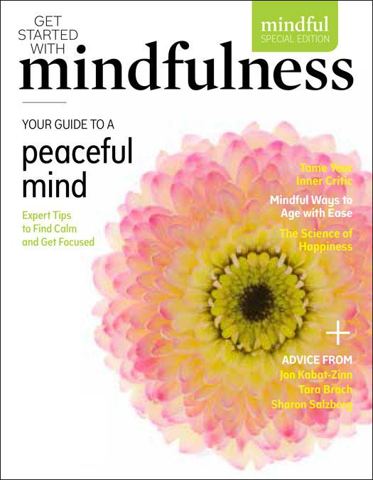 mindful magazine.jpg