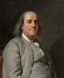 - Mr. Franklin was famous for his productivity, which he maintained by getting up each day at 5:00am. He also went to bed promptly at 10:00pm, no matter what.