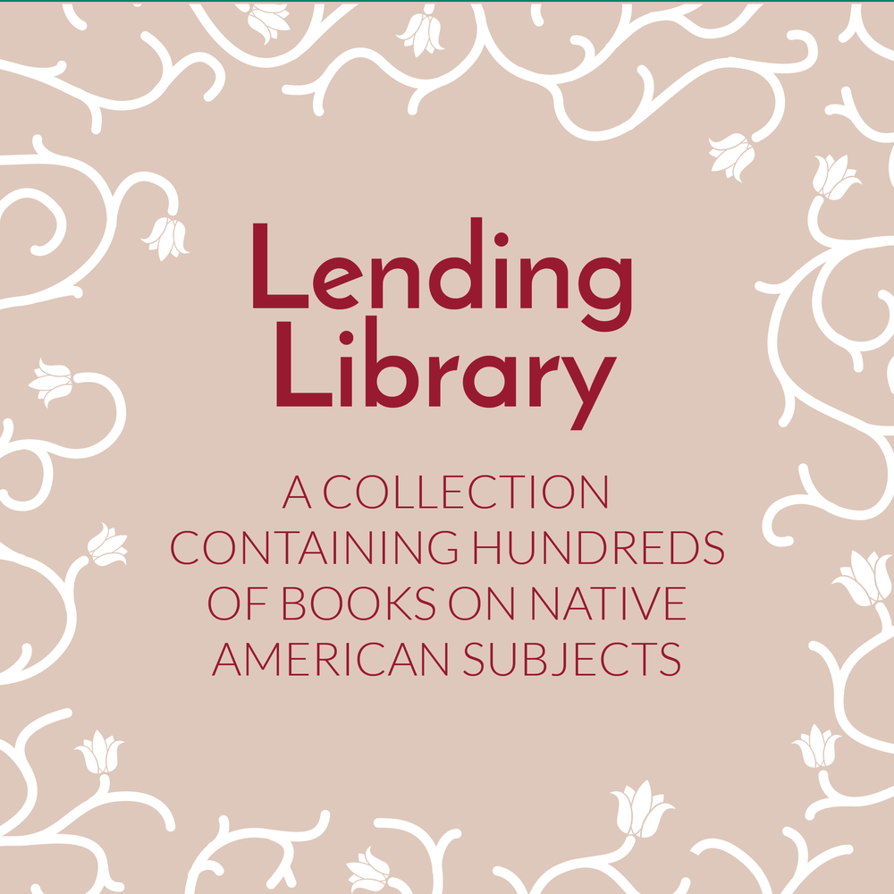 LC - Lending Library.png
