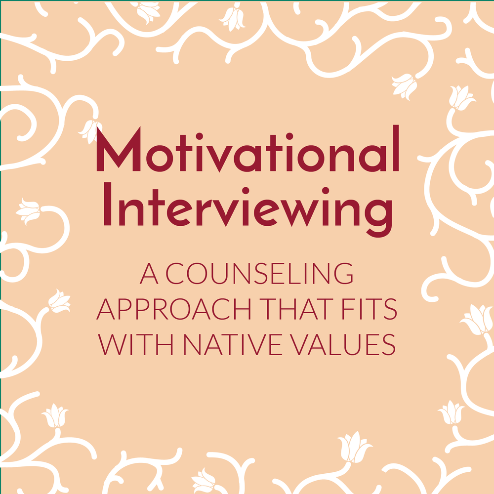 LC - Motivational Interviewing.png