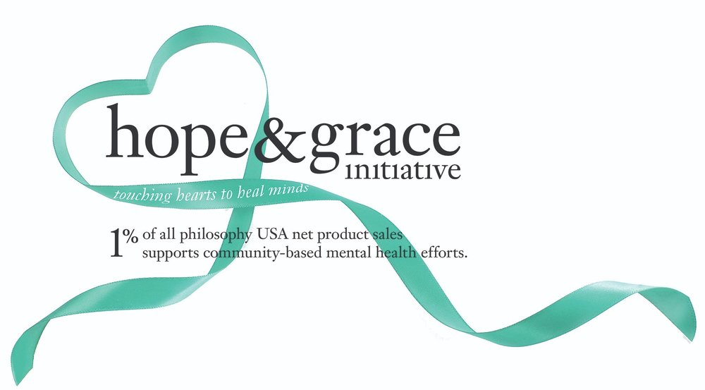 HopeAndGrace.jpg